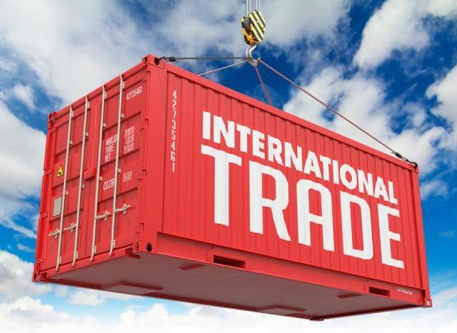 3-international_trade_2_2b296b5dfb4578f25cb57e87f36bfa9d