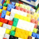 Lego-mattoncini-assemblabili-9