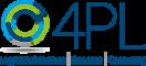 4PL Services